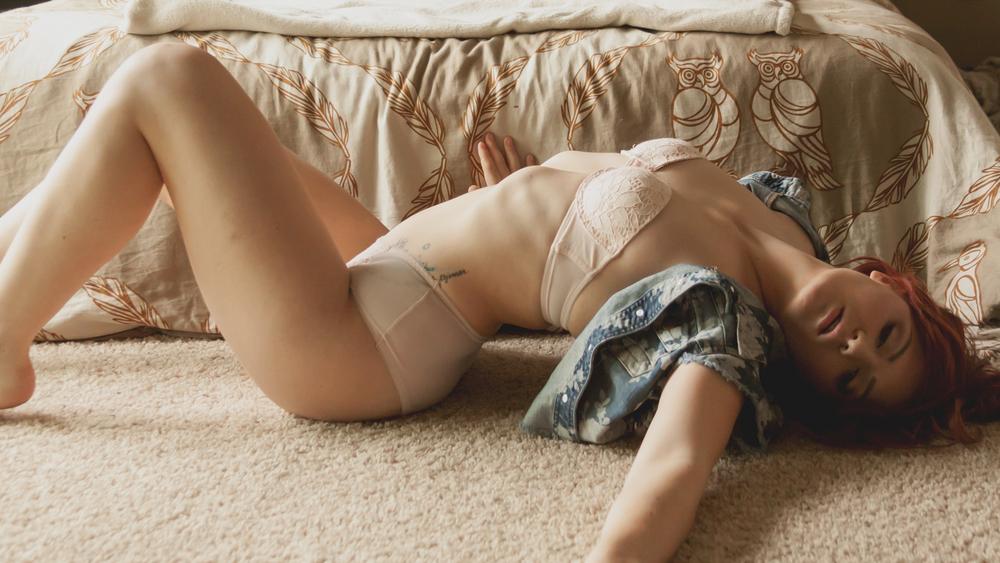 Ashley Ford-4.jpg