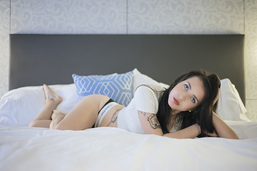 Lindsay-19_web.jpg