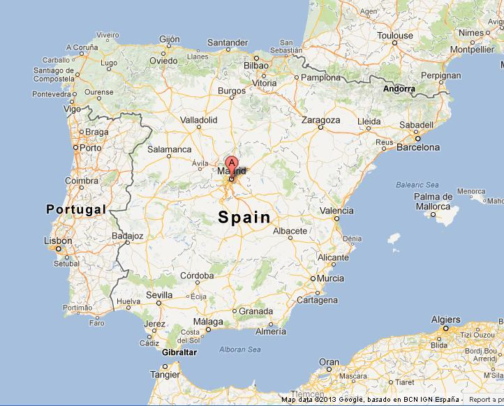Madrid-on-Map-of-Spain.jpg