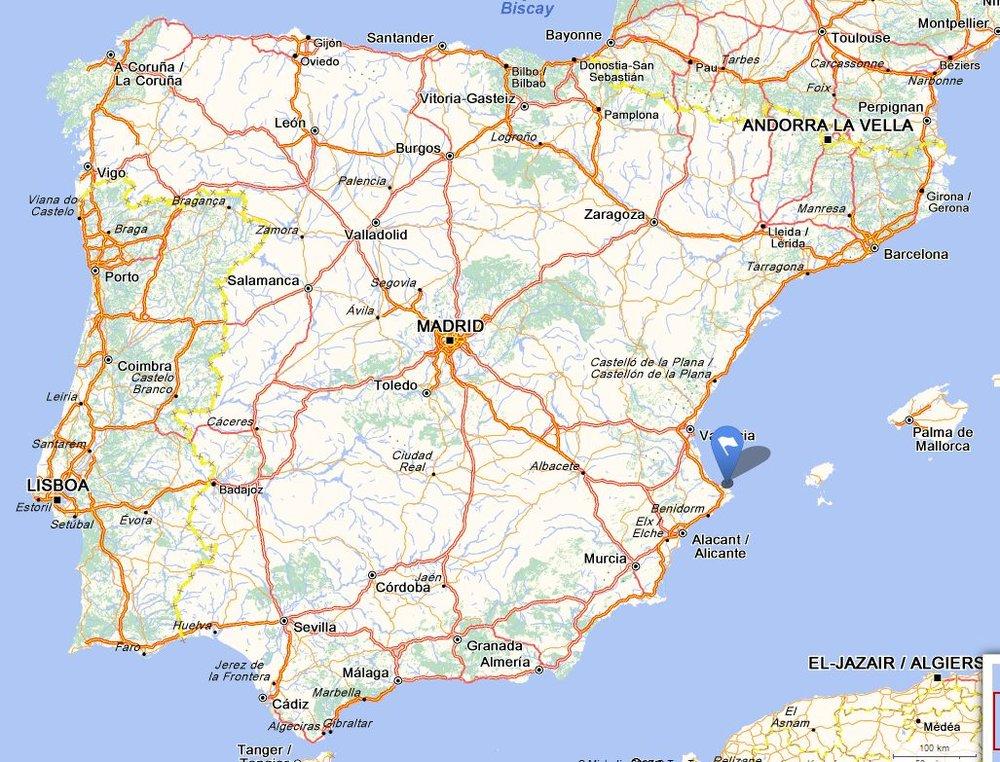 denia-map.jpg