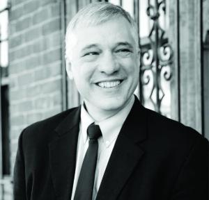 John Popovich- President, Verosa Productions