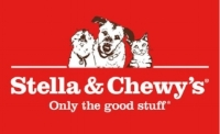 stella-and-chewy.jpg