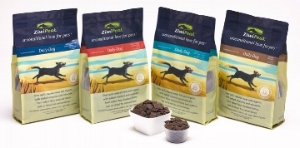 ZiwiPea-Air-Dried-Dog-Cuisine-Range.jpg