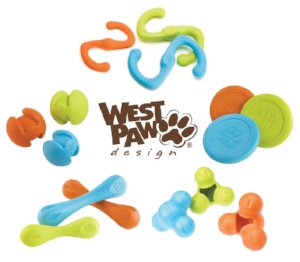 west-paw-design-dog-toys-4.jpg