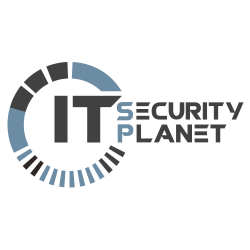 it-security-planet-logo