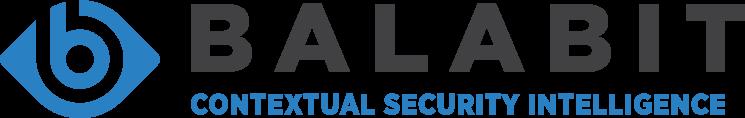 balabit-logo.png