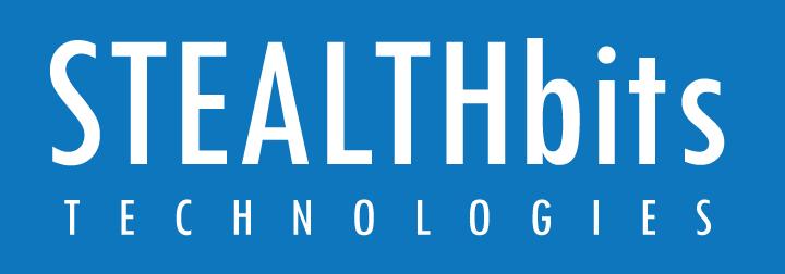 stealthbits-blue-logo.png