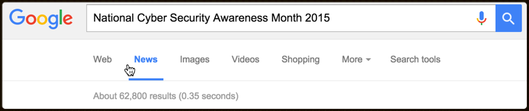 google-search-national-cybersecurity-awareness-month.png