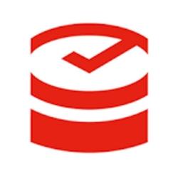 Guardtime logo.jpg
