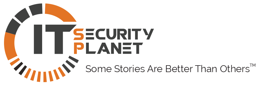 IT Security Planet | Your Cybersecurity Magazine
