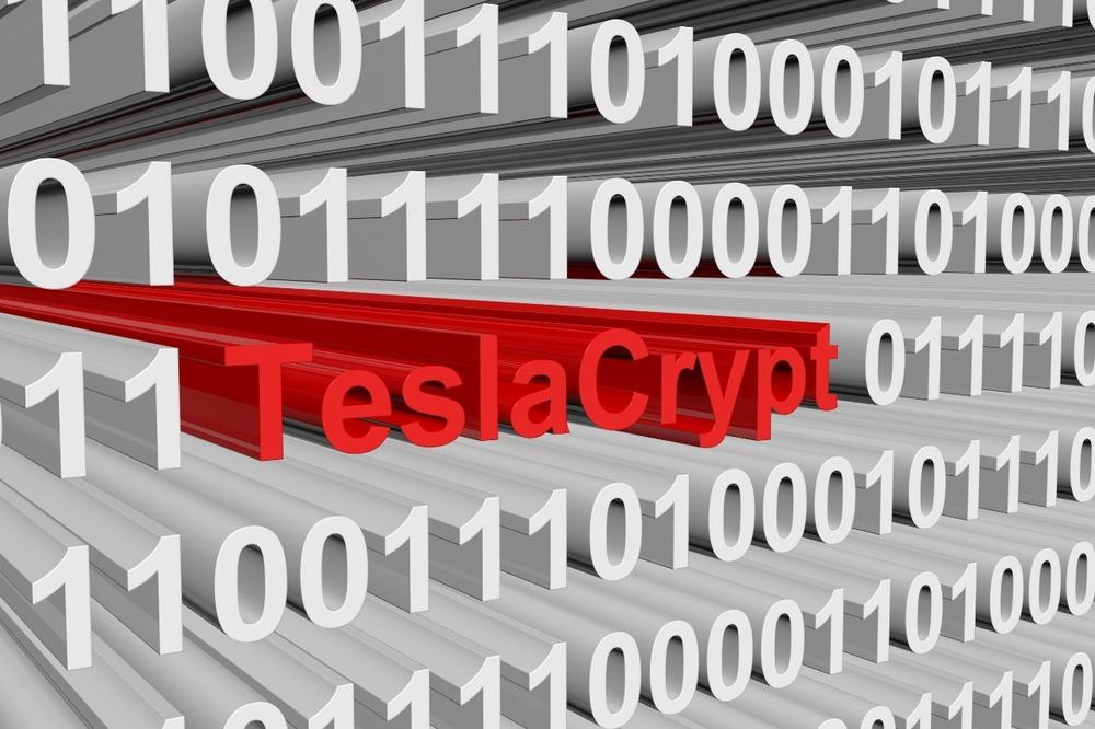 teslacrypt-ransomware.jpg