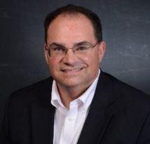 Michael Magrath , Director of Business Development - Healthcare,  VASCO Data Security