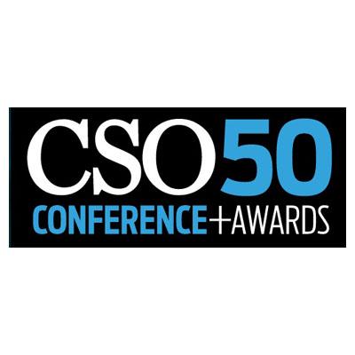 cso50.jpg