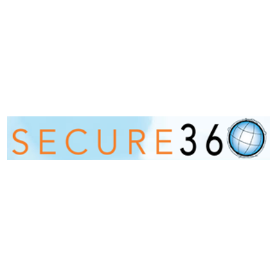 secure 360.png