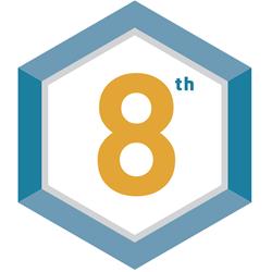 ISSA_summit_logo_main-sqr2-900.png