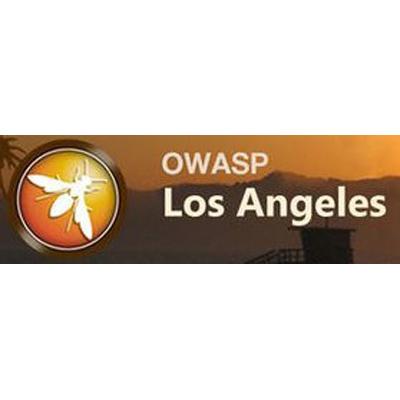 OWASP-LA-logo.jpg