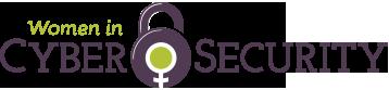 Source:  Women in Cyber Security