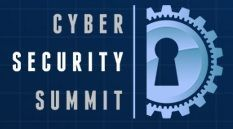 Cyber Security Summit The Cyber Security Summit connects C-Level & Senior Executives responsible for protecting their companies' critical infrastructures with cutting-edge technology providers. http://cybersummitusa.com/