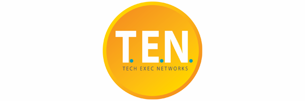 T.E.N. ISE Events a national technology and security executive networking organization, facilitates peer-to-peer relationships between top executives, industry visionaries and solutions providers. http://www.ten-inc.com/
