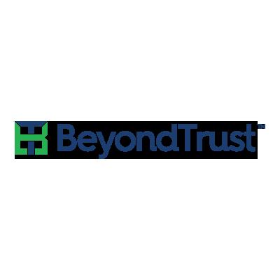BeyondTrust Achieves Common Criteria Certification — ITSPmagazine ...