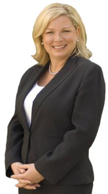 Marci McCarthy