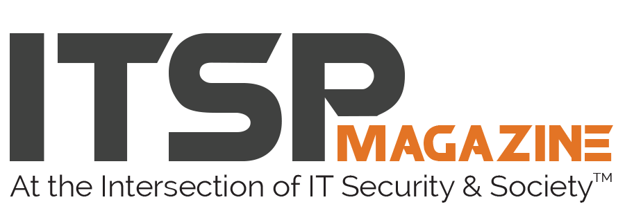 ITSPmagazine | At The Intersection Of IT Security And Society