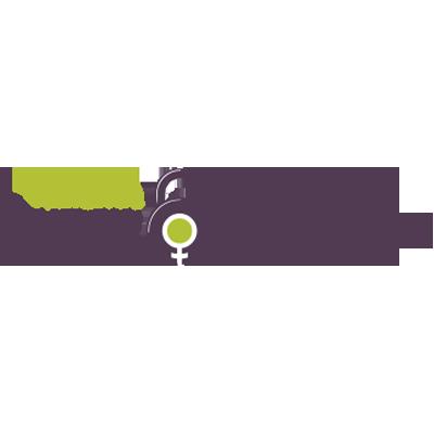 WiCys 2018 logo