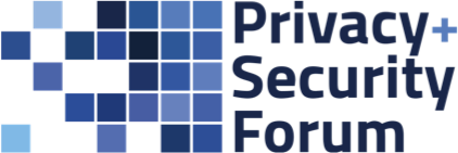PSFcon16-logo.png
