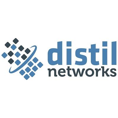 Distil logo copy.jpg