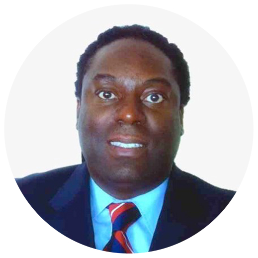 Alphonzo A. Albright, Vice President, Abilis Solutions