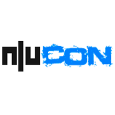nullcon.png