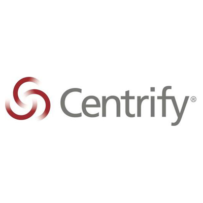Centrify.jpg