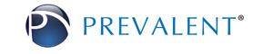 Prevalent RSA Conference 2017 Page Sponsor