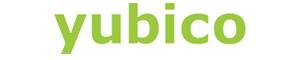 Yubico RSA Conference 2017 Page Sponsor