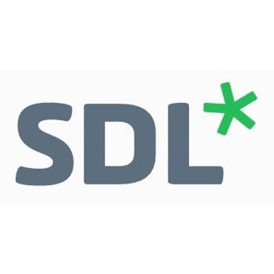 SDL_Logo.png