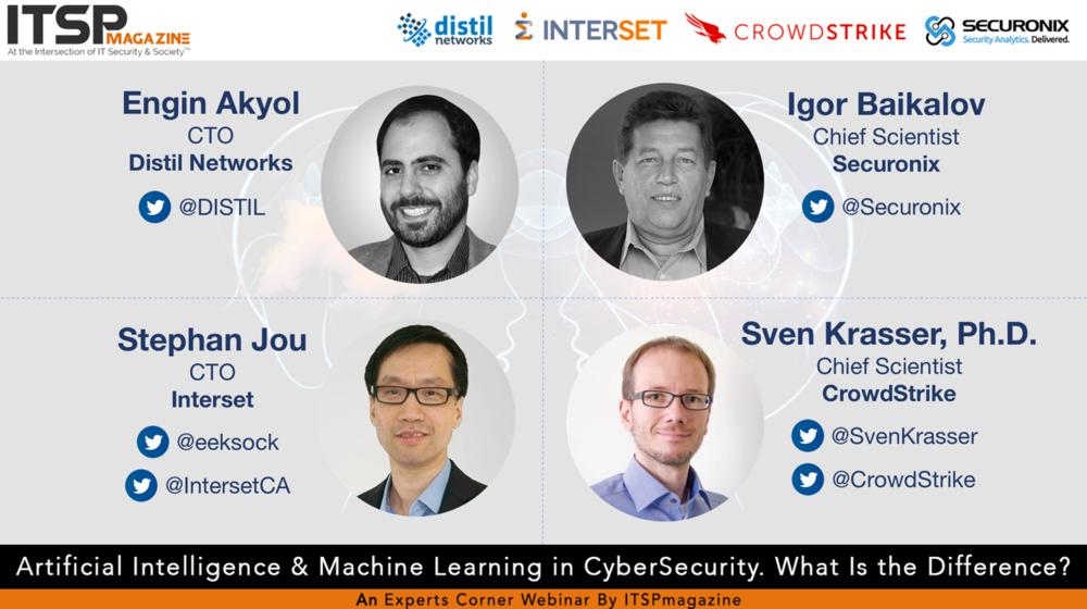 AI-ML-Panel.png