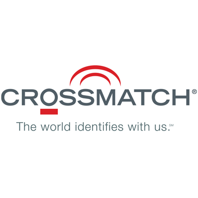 crossmatch logo.png
