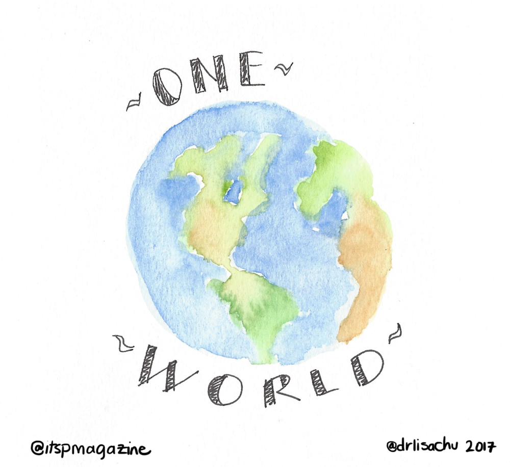 1 - One World.png