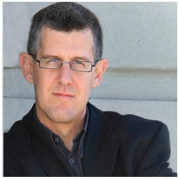 Amichai Shulman, co-founder and CTO of Imperva