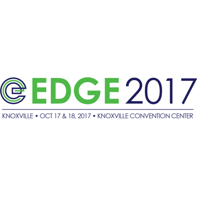 Edge 2017.png