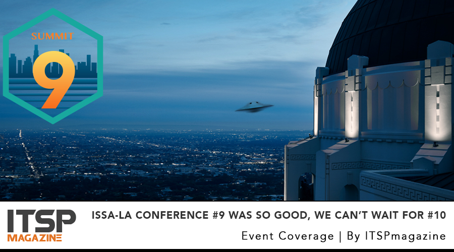 ISSA-LA conference #9 was so good, we can't wait for #10 .jpg
