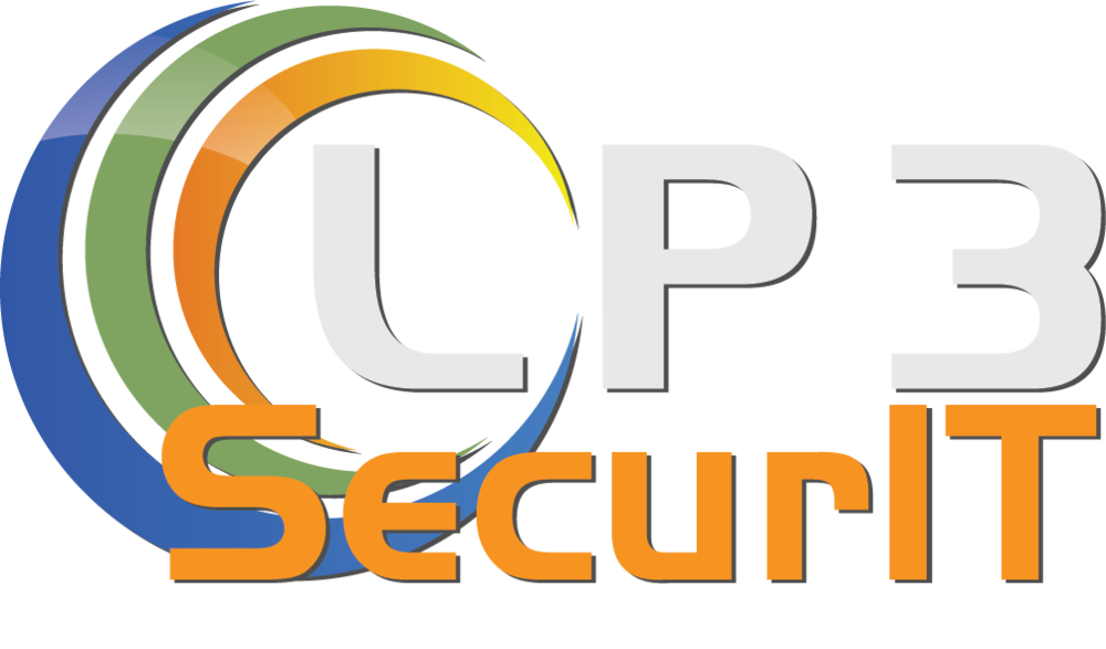 SecurIT-Logo.png