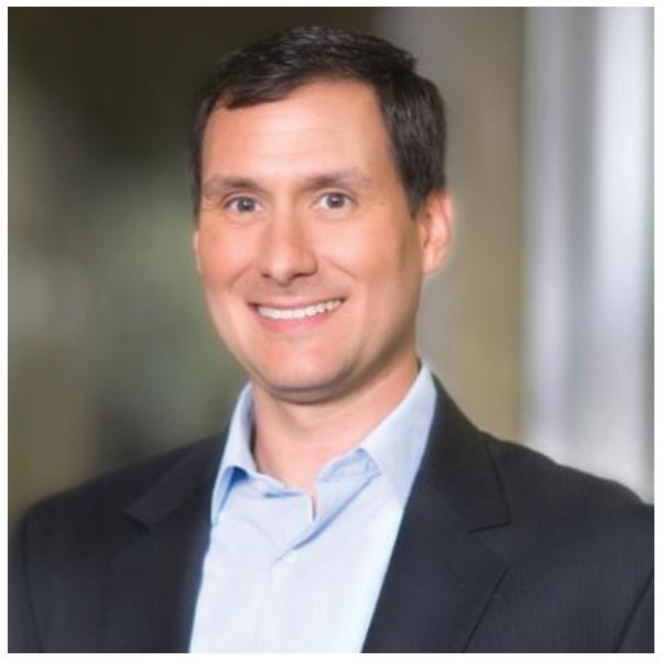 Dr. Christopher Pierson, DHS