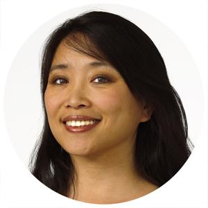 Dr. Chenxi Wang, ITSPmagazine