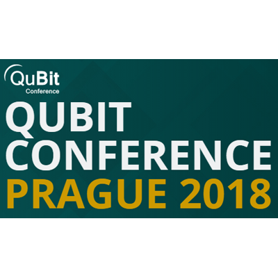 qubit conf.png