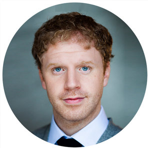 Headshot-Circle-Sean-Martin.png