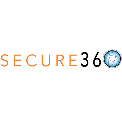 Secure360-logo-550x200.png