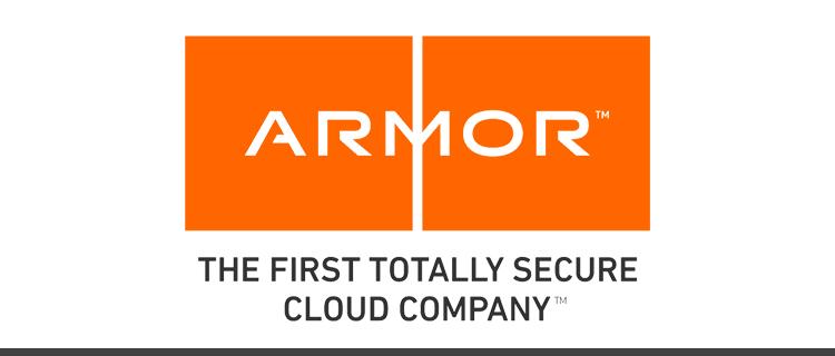 Company-Directory-Armor.jpg