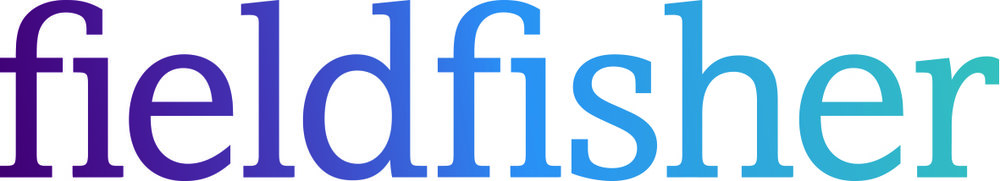 FF-logo-CMYK.jpg