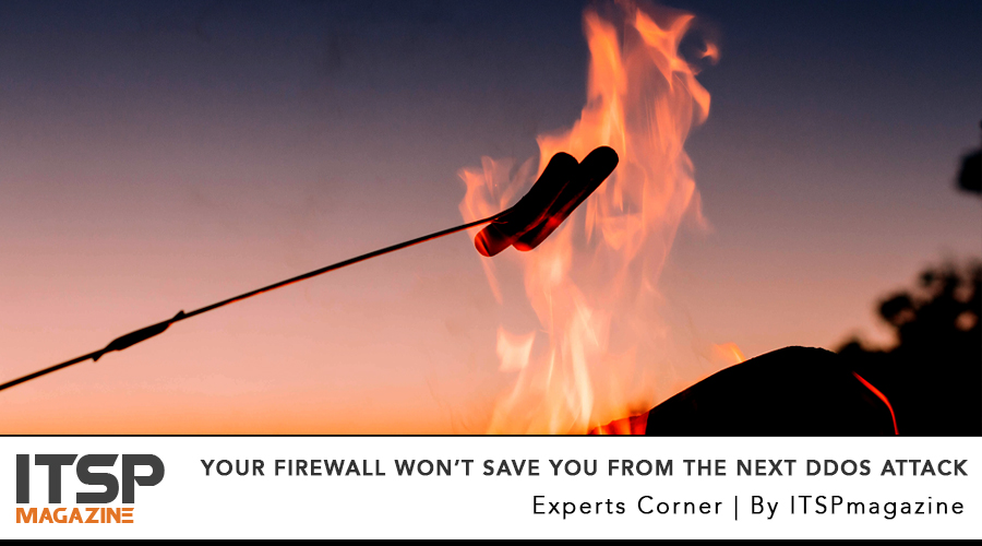 Your Firewall Won't Save You From The Next DDoS Attack .jpg